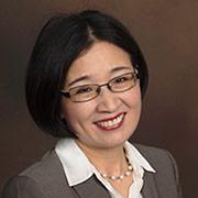 Qing Lu, DVM, PhD