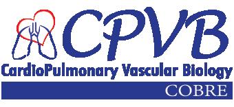 CardioPulmonary Vascular Biology Center