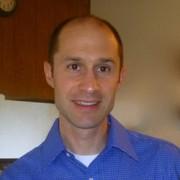 Craig T. Lefort, PhD