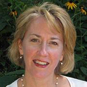 Beth Harington, PhD