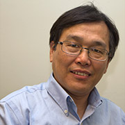 Jun Feng, MD, PhD