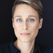 Jessica Plavicki, PhD