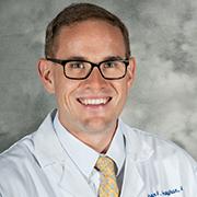 Sean Monaghan, MD
