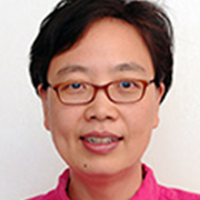 Won-Kyung Cho, MD