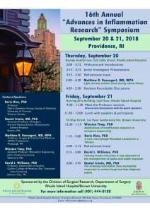 september-symposium
