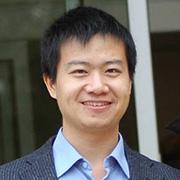 Yang Zhou, PhD