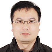 Hongwei Yao, PhD