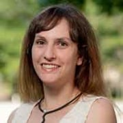 Fabiola Munarin